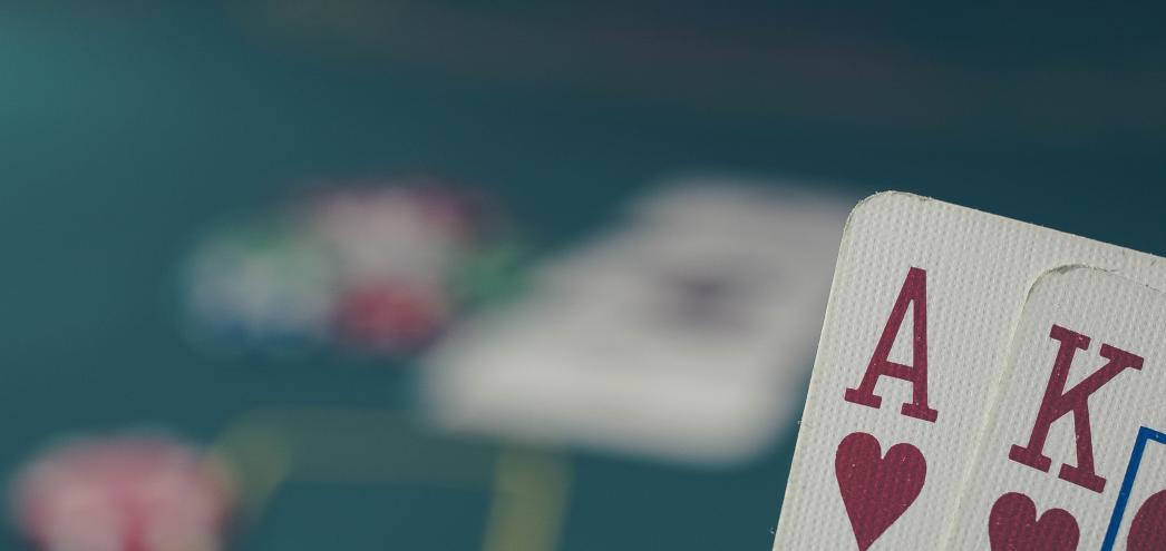 varustellun Lähetäkuva Kirjoita 4asioitajotkasinunpitäisitietääkortinjäähdyttimistä Cooleritovathuijaamisentapa - 4 Asiaa, jotka sinun olisi hyvä tietää Card Coolereista