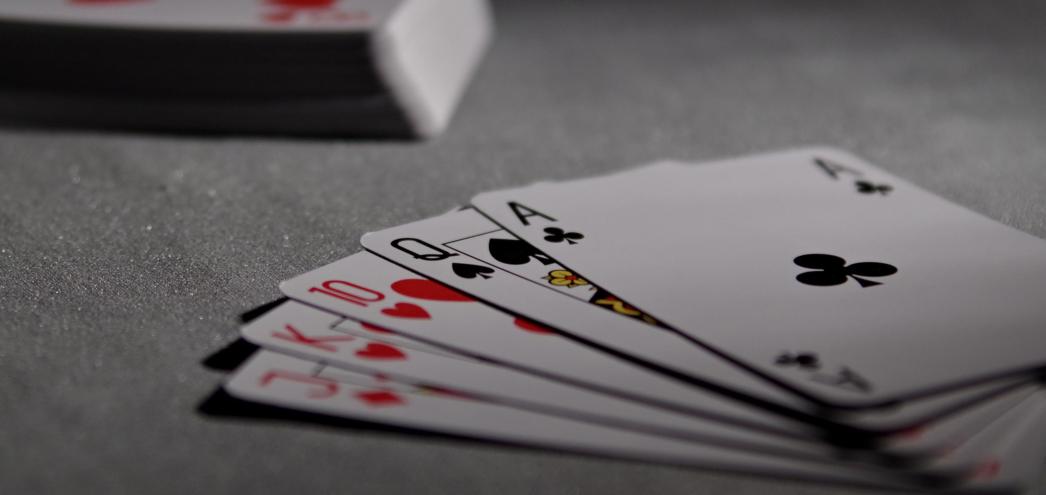 varustellun Lähetäkuva Kirjoita 4asioitajotkasinunpitäisitietääkortinjäähdyttimistä Käyttöuseammanpakanpeleissä - 4 Asiaa, jotka sinun olisi hyvä tietää Card Coolereista
