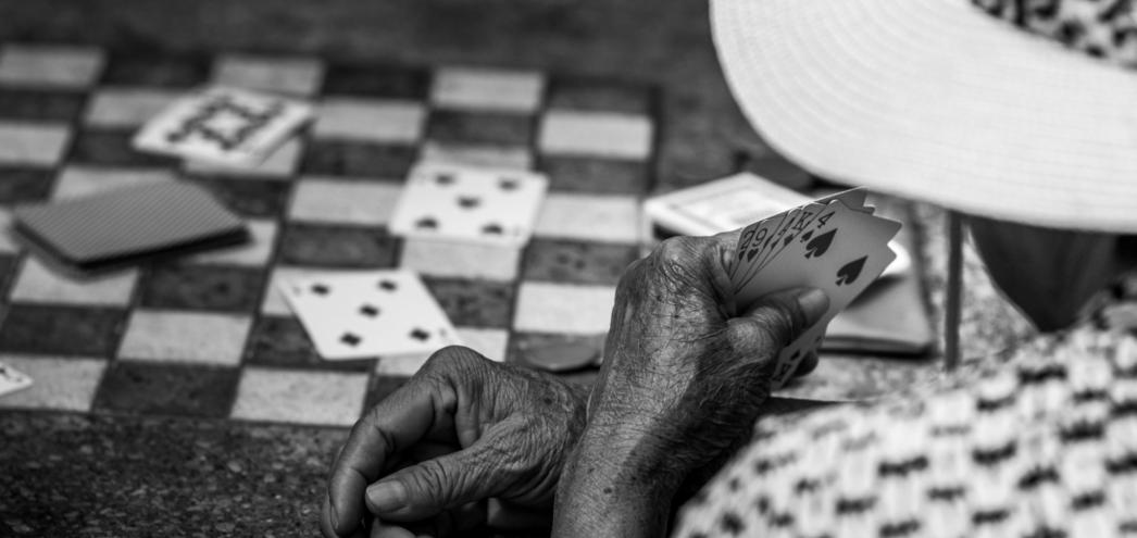 varustellun Lähetäkuva Kirjoita 6OhittamatontasyytäoppiapelaamaanBlackjackia Helppooppia - 6 Ohittamatonta syytä oppia pelaamaan Blackjackia