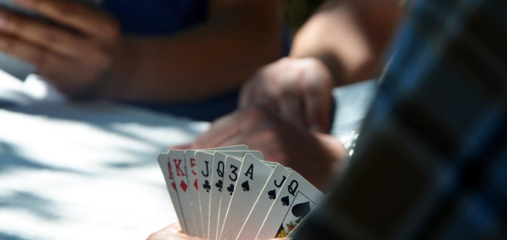 varustellun Lähetäkuva Kirjoita 6OhittamatontasyytäoppiapelaamaanBlackjackia Muokattavuus - 6 Ohittamatonta syytä oppia pelaamaan Blackjackia