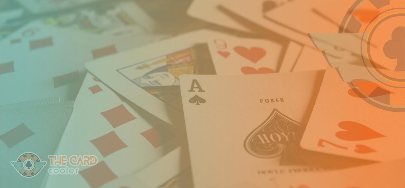 6 Ohittamatonta syytä oppia pelaamaan Blackjackia