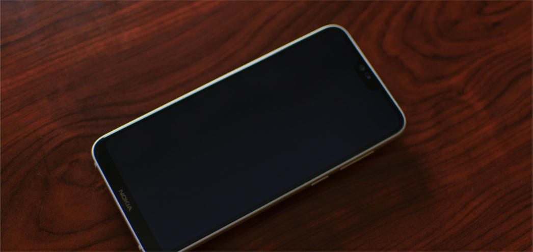 varustellun Lähetäkuva Kirjoita 6parhaintaBlackjack mobiilisovellusta Blackjack Free - 6 parhainta Blackjack-mobiilisovellusta